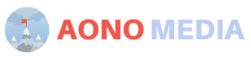 Aono Media Logo