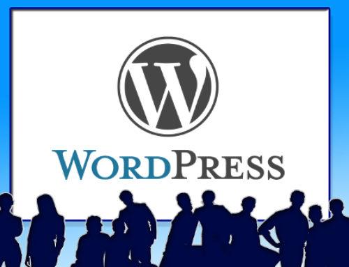Ultimative Anleitung zum Starten von WordPress